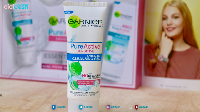 Garnier Pure Active-cicidesri