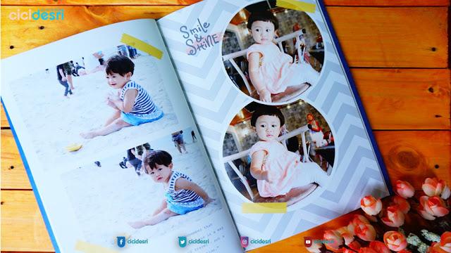 cetak foto online idphotobook by cicidesri
