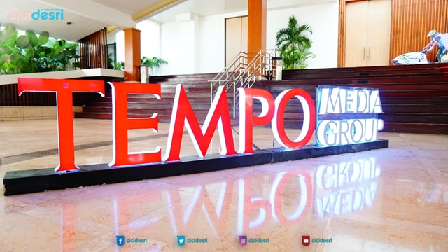 Asian Games, Ancol Asian Festival, Jakarta dan Palembang, tuan rumah Asian Games, Sandiaga Uno, INASGOC, Tempo Media, Taman Impian Jaya Ancol