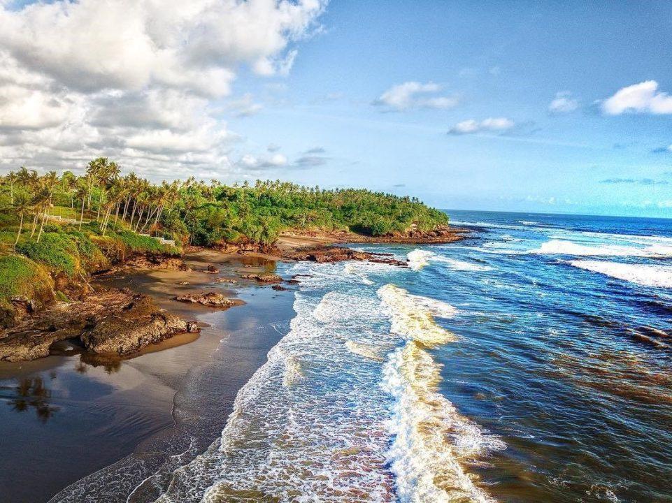 bali, pantai, surfing, uluwatu, kuta, nusa lembongan, balian, pantai bali