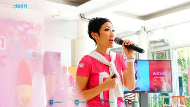 cegah kanker payudara, deteksi kanker payudara, penyebab kanker payudara, cara mengobati kanker payudara, kanker payudara adalah, sadari dan sadanis, faktor pemicu kanker payudara