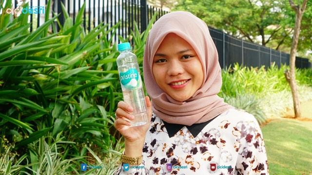 manfaat air putih untuk kesehatan, manfaat air putih, pristine 8+, air alkali, pristine8+ review, harga pristine8+, keunggulan pristine, kelebihan pristine, manfaat air alkali untuk kesehatan, harga pristine8+