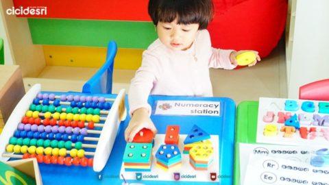 belajar yang menyenagkan, belajar menyenangkan, belajar yang menyenagkan di rumah, belajar di rumah, mnc vision