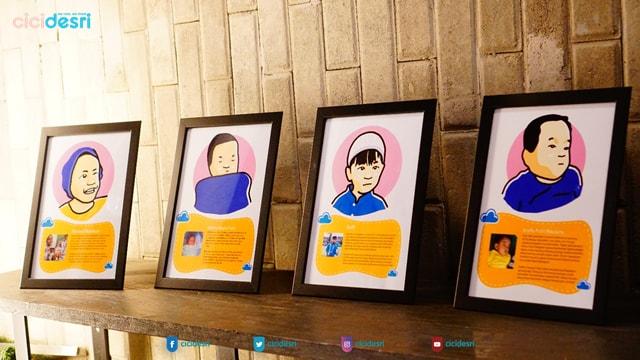 donasi obat online, donasi alat kesehatan online, donasi obat online oleh GoApotik dan kitabisa, GoApotik, kitabisa, orang baik, berbuat kebaikan, berbasi sesama, donasi kitabisa