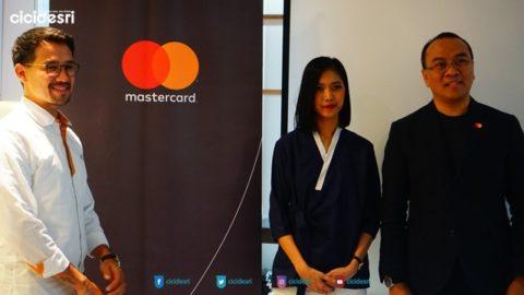 tips belanja online aman, tips belanja online mnggunakan kartu debit, belanja online menggunakan kartu debit, mastercard