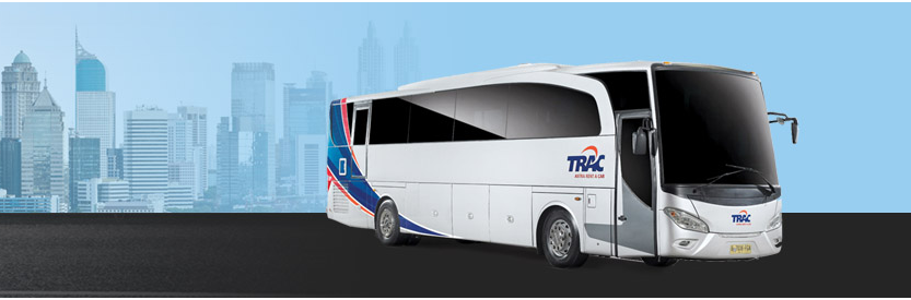 transportasi untuk liburan keluarga, trac astra, trac rent a car, sewa mobil di Trac