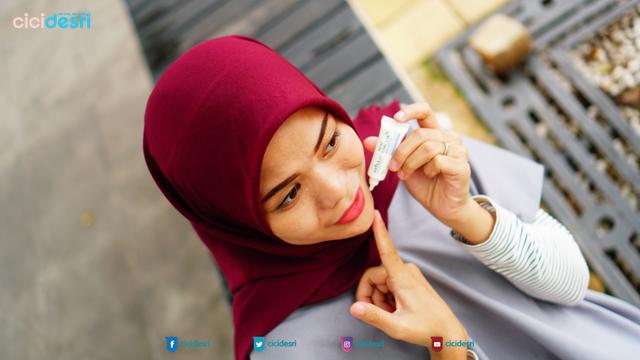 cara menghilangkan jerawat, acne spot gel, sabun muka untuk menghilangkan jerawat, sabun jerawat