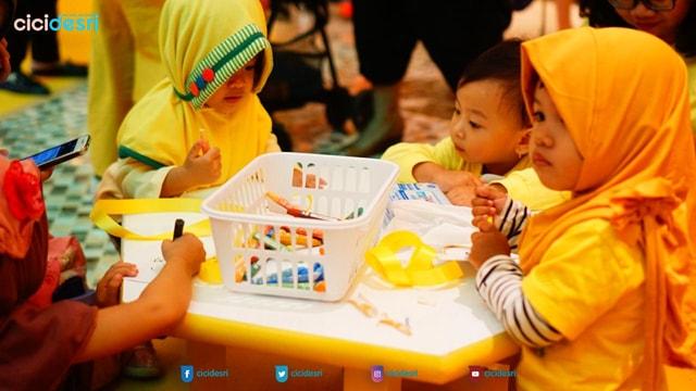 dancow iya boleh, 3 dasar perlindungan dan tumbuh kembang anak, susu dancow, susu formula anak, dancow excelnutri 1+, stimulasi anak, nutrisi untuk anak, cinta kasih orangtua untuk anak, anak cerdas, anak kreatif, anak pemimpin, anak peduli, anak berani, anak dancow, iya boleh, anak unggul indonesia