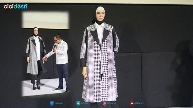 fashion mulsim, shafira fasion muslin, shafira, baju muslim shafira, baju muslim wanta, baju muslim pria, ifw 2019, indonesia fashion week, shafira world wanderer, baju muslim millenials, trend baju muslim 2019