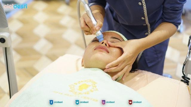 insta beauty center, IBC, innsta glow rejuv, insta glow laser, klinik kecantikan di Jakarta murah, laser murah jakarta, klinik memancungkan hidung