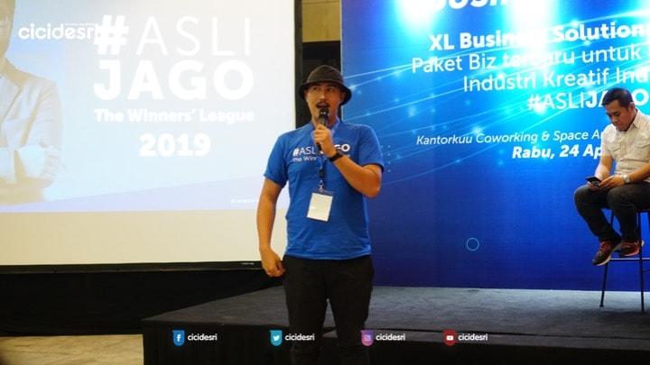 xl business solution, xl biz, xl asli jago, asli jago, harga paket xl, harga opaket xl biz