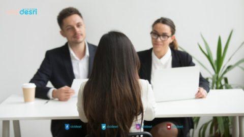 Step by Step Mendapatkan Karyawan Potensial