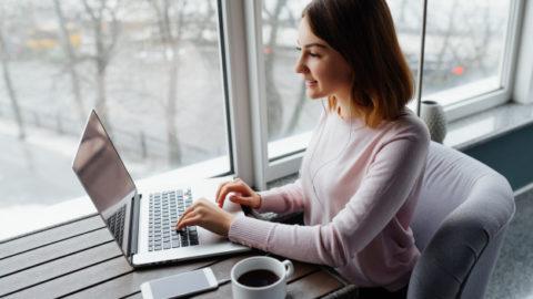 5 Hal Wajib Diperhatikan Saat Menerima Tawaran Kerjasama