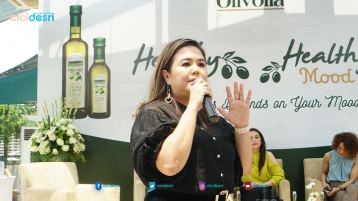 extra virgin olive oil olivoila