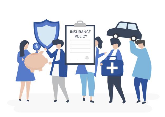 Lindungi Diri dan Keluarga dengan Asuransi Penyakit Kritis Mega Comforta