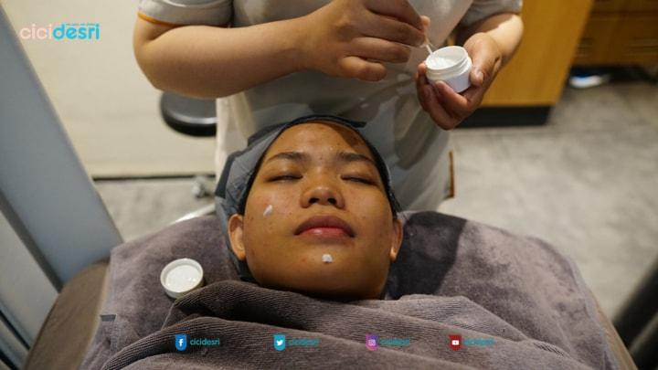 produk skincare dan otc erha klinik