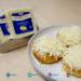 resep donut kentang sederhana