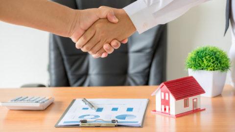 KTA digibank pinjaman rumah