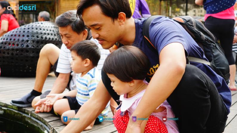 perlindungan dan proteksi keluarga, asuransi kesehatan astra life