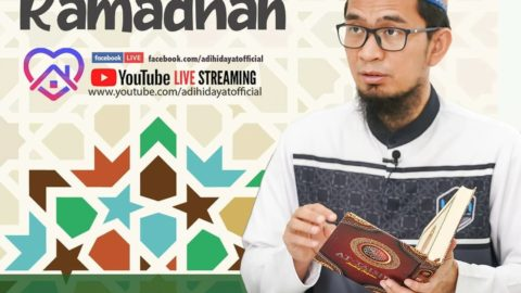 ibadah bulan ramadhan, amalan sunnah puasa ramadhan, manfaat puasa