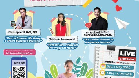 persiapan kehamilan, persiapan persalinan, rumah sakit bersalin, tips memilih rumah sakit, periksa kehamilan