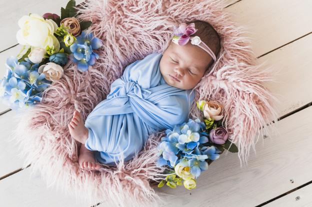 montessori bayi, montessori baby