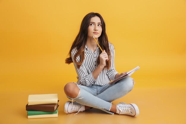 belajar menyenangkan, bimbingan belajar onliine, kursus online