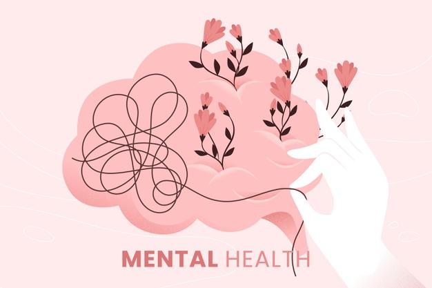 mindfulness, manfaat, pengertian, cara hidup tenang