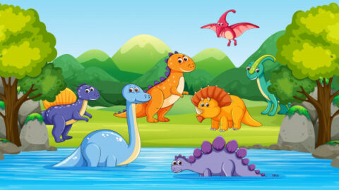 printable dinosaurus, dinosaurus, free download printable, printable gratis