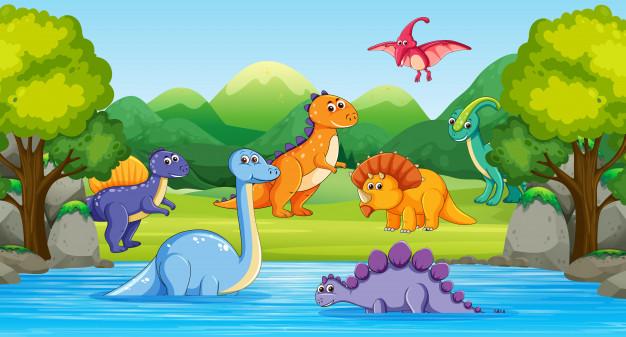 printable dinosaurus, dinosaurus, free download printable, printable gratis