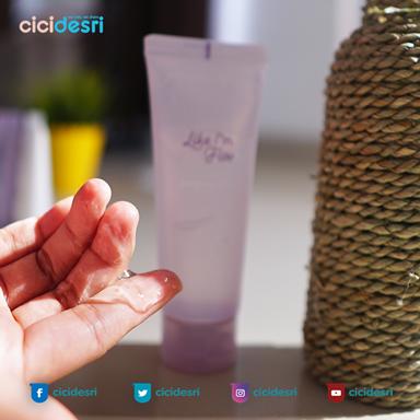 cara merawat kulit anak, lotion untuk anak balita, lotion untuk bayi