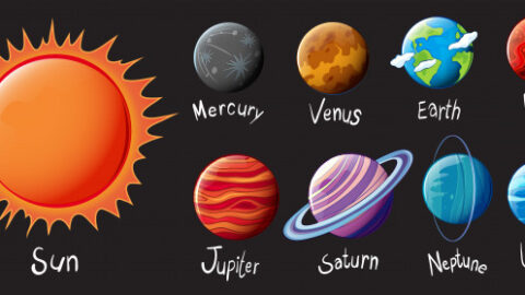 printable solar system, free printable, free download printable