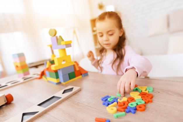 practical life, montessori, webinar parenting, parenting tips, mom blogger indonesia