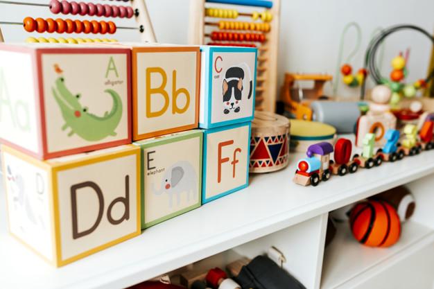 education toy, edukatif toy