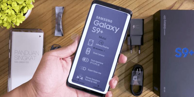 smartphone samsung, samsung hp asal mana, harga samsung galaxy terbaru