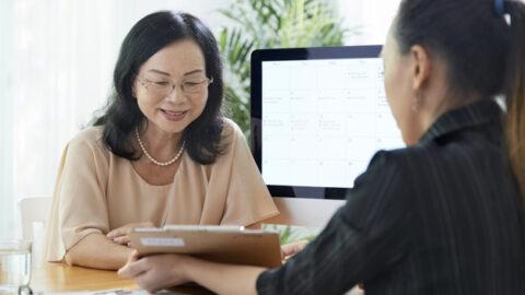 asuransi axa mandiri, manfaat asuransi tenaga kerja, jaminan kesehatan tenaga kerja, bpjs tenaga kerja