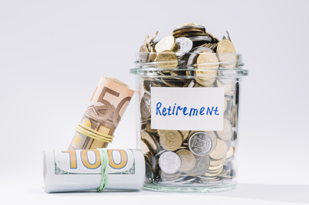 axa mandiri penipu, prudential penipu, asuransi penipu, dana pensiun