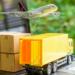 asuransi cargo, asuransi cargo terpercaya, asuransi axa