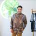 corak batik, batik cirebon, motif batik, batik mega mendung, batik keris, batik cirebob, batik solo