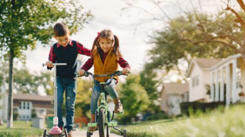 mengenal montessori, metode montessori, pendidikan montessori, apa itu montessori, sejarah montessori