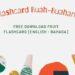 flashcard, printable, fruit flashcard, fruit pribtable