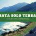 wisata solo, traveling ke solo, tempat wisata solo